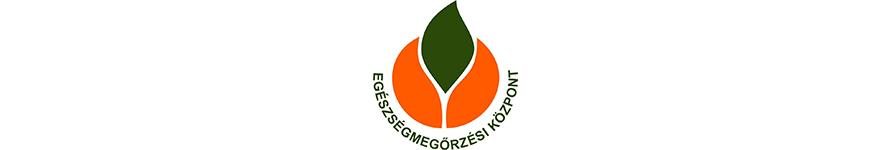 Egészségmegőrzési Központ – Dunaújváros