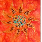http://www.dreamstime.com/royalty-free-stock-photo-abstract-colorful-sun-painting-image2607405