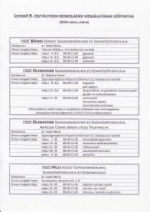 Beisk. vizsg. időpontok JPEG-ben_0001