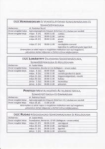 Beisk. vizsg. időpontok JPEG-ben_0002