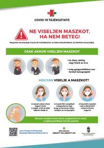maszk_viselese
