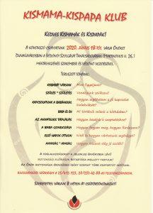 Plakát 2020.06.02. (1.)